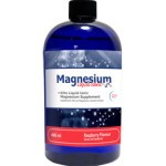 3 - Ionic Magnesium 480 ml / 16 oz liquid - 3 Month supply